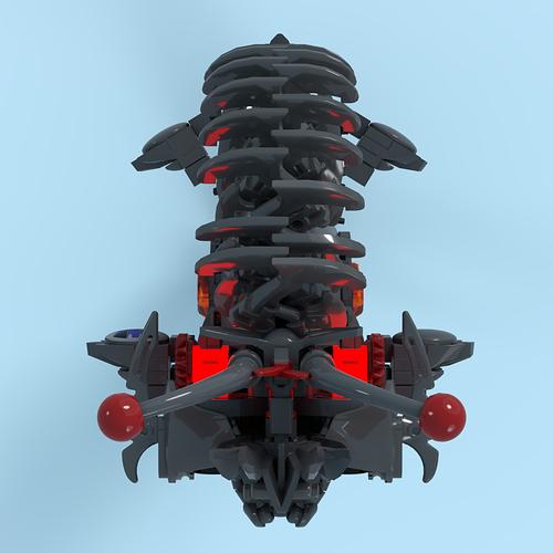infrared deep seahorse rahi_3