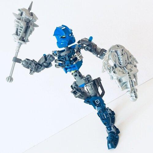 Helryx1