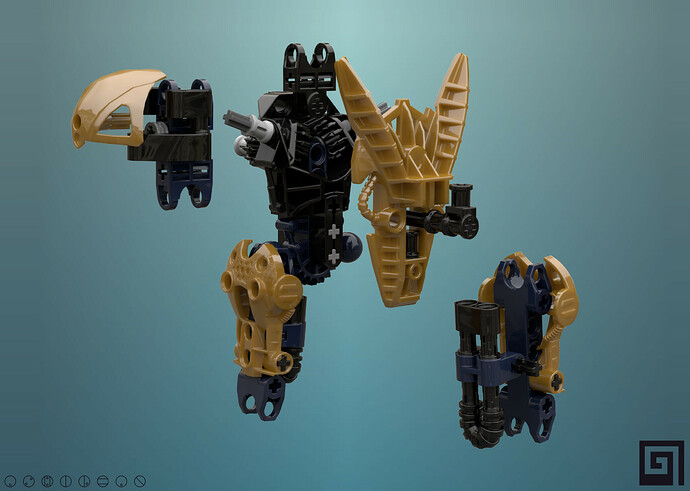 Cannon-Gaaki-breakdowns-deconstruct