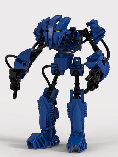 Final Helryx 03
