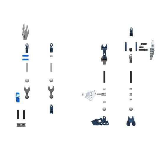 breakdown-limbs