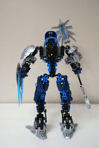 helryx4