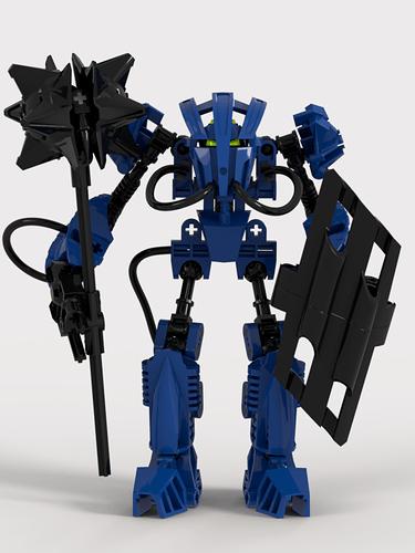 Final Helryx 04