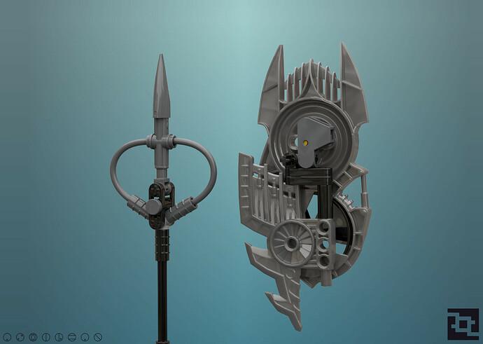 Cannon-Bomonga-breakdowns-tools