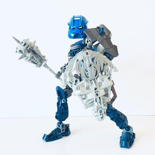 Helryx2