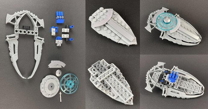 Helryx-4-Edit-Shield