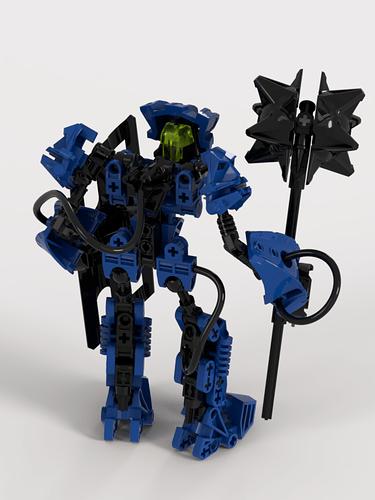 Final Helryx 05