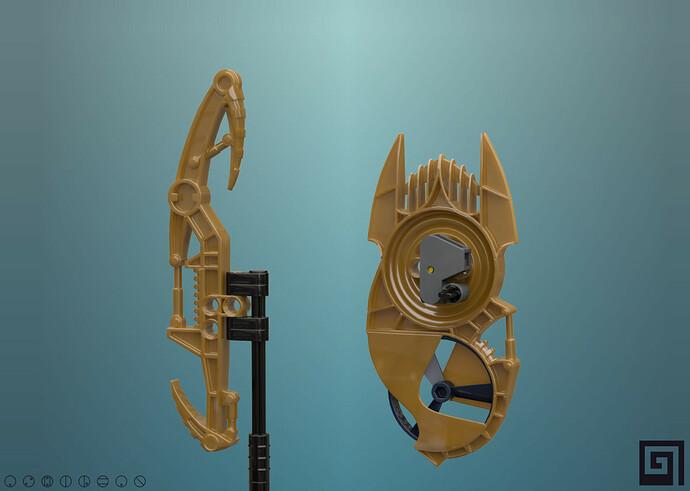 Cannon-Gaaki-breakdowns-tools
