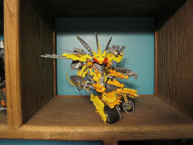 Speedster v3 (1)