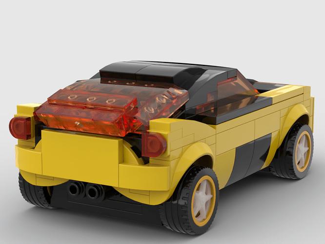 Toyota_RSC_Back