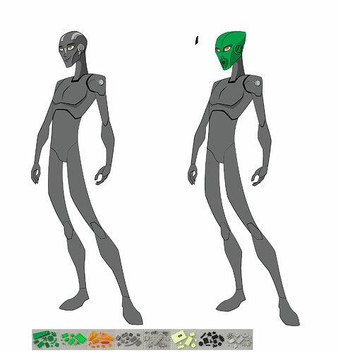 20210830_Matau_Cartoon-Design_DJW-STYLE_V3-02