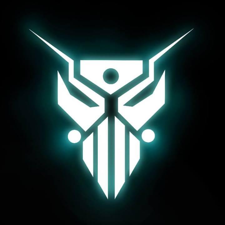Best Logo Design Ever