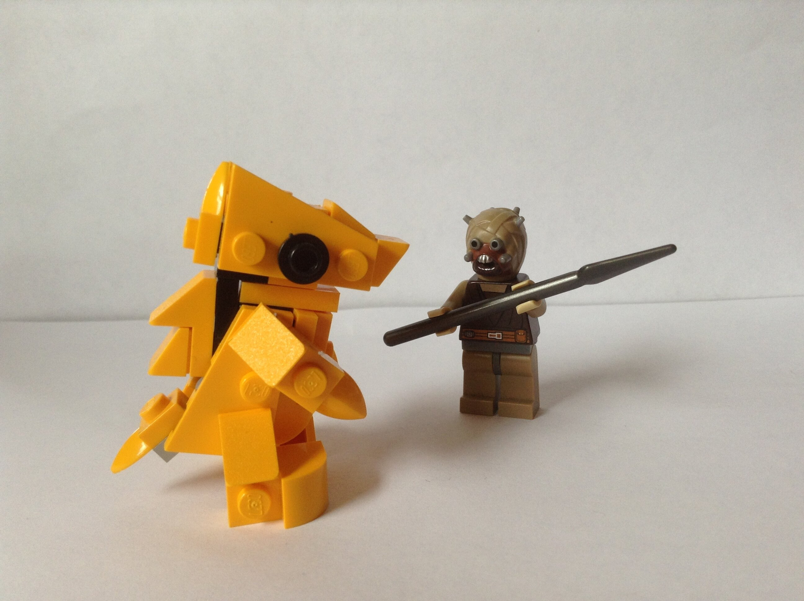 Star Wars Womp Rat Lego Creations The Ttv Message Boards The dynamics of a son and father from two generational #starwars perspectives collaborating together is a microcosm of. star wars womp rat lego creations
