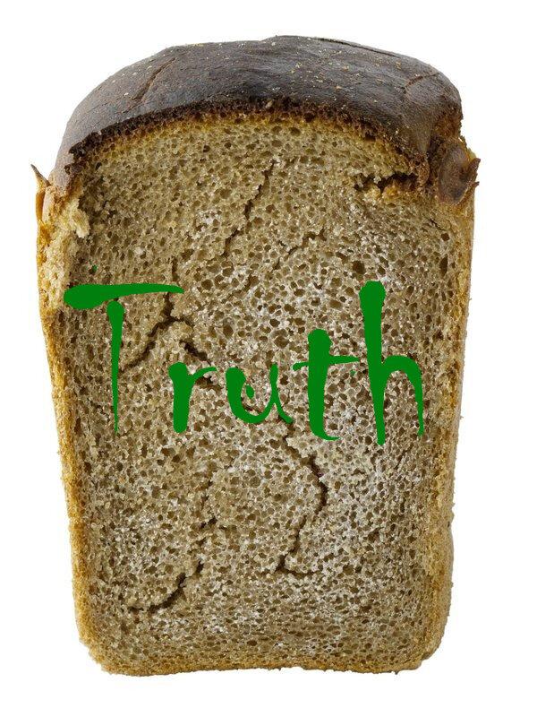 Хлеб засохший что приготовить