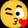 :kissing_heart: