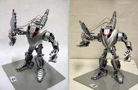 BioniclePic2