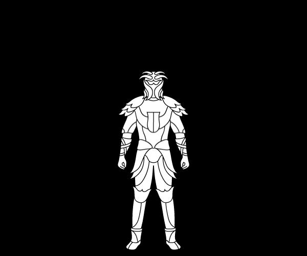 Element Lord-jungle