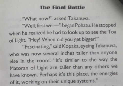 final battle book page 45