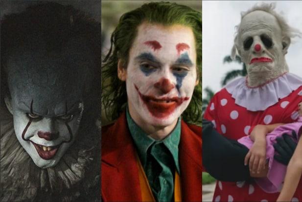 Famous-Creepy-Clowns
