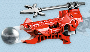 Furno_Plasma_Gun