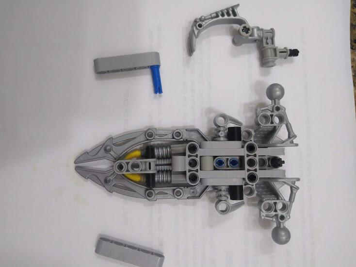 Helryx(shield2)