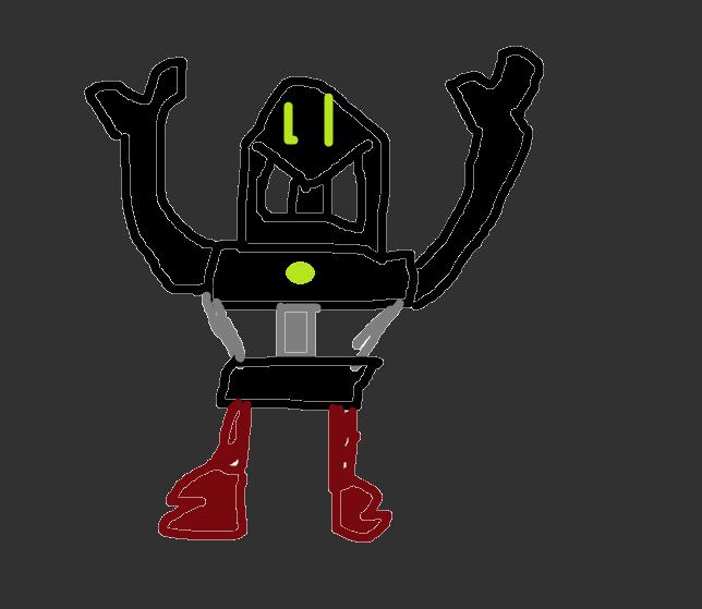 GX_05