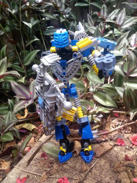 Helryx(armed)
